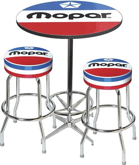 mopar bar stool mopar a body barracuda parts lifestyle products home