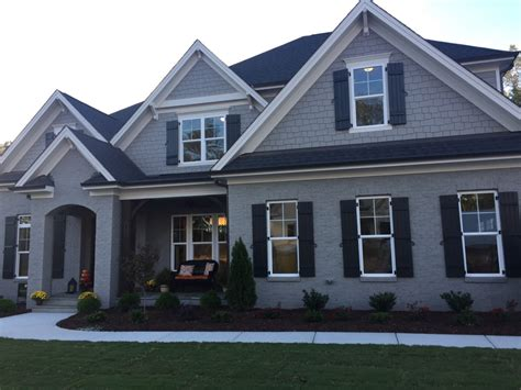 stillwater in apex has the home for you new homes ideas