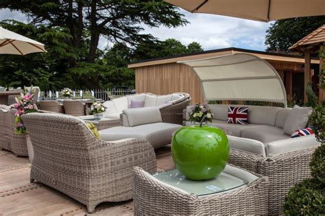 living spaces outdoor furniture how to get closer to nature through outdoor living spaces