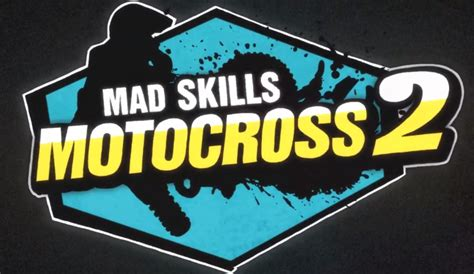 Mad Skills Motocross Pc Droox23 Weipromqui