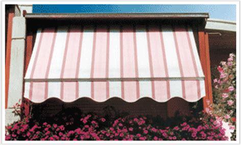 costo tende da sole per balconi prezzi bassi tende da sole