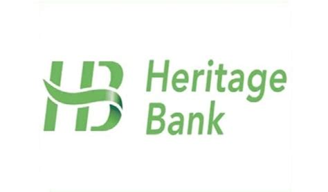 hertitage bank heritage bank others to embrace modern risk mgt