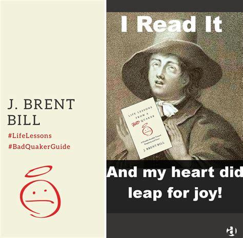 Quaker Memes - j brent bill s blog bad quaker memes strike again