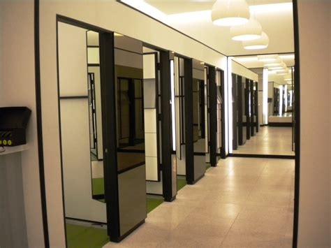 in dressing rooms fitting rooms retail wall panels retail fixtures slatwall systems