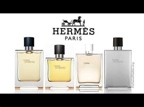 Parfum Terre D Hermes Metal Flacon Parfum 150ml hermes terre d hermes metal remplissable fragrance