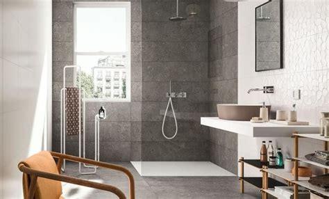 rivestimenti per bagni rivestimento bagno idee e tendenze consigli rivestimenti