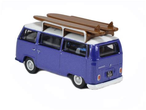 Volkswagen Mettalic Purple White Skala 1 76 Merk Oxford hattons co uk oxford diecast 76vw015 vw metallic purple white