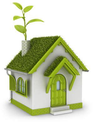 Go Green House Plans by La Maison 233 Cologique