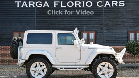 jeep white 2 door rubicon diablo jeep wrangler 2 door 3 6l v6 with pure