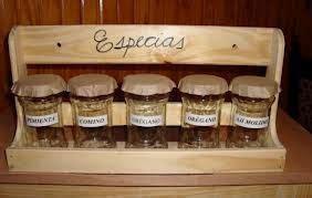 como hacer especiero de madera como hacer un porta especiero de madera buscar con