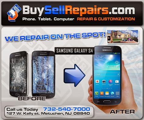 buysellrepairs cell phone iphone repair laptop