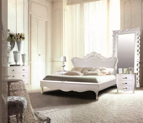 bedroom furniture cyprus bedroom furniture cyprus