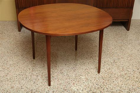 Drexel Furniture Wiki by Dining Table Drexel Dining Table Price