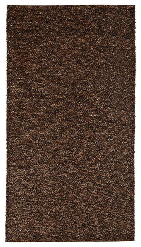 woven vinyl rugs floss soil woven vinyl rug contemporary floor rugs by floow carpets