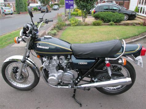 kawasaki z1000 for sale kawasaki z1000 for sale 1977 wroc awski informator