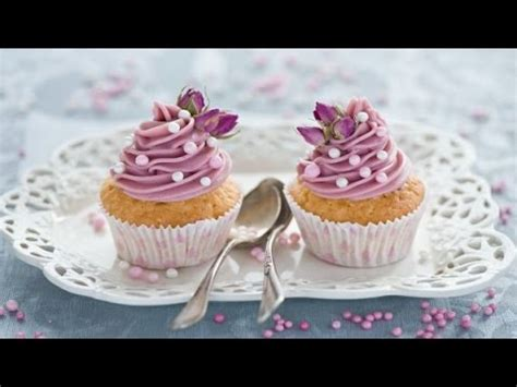 cupcake decorations beautiful cupcakes ideas edible kids easy designs decorating frosting kit