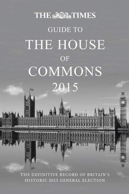 review of the book to guide to the camino book review the times guide to the house of commons 2015