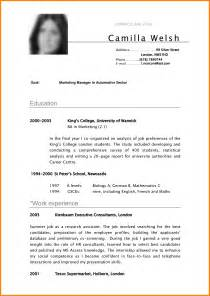 Write My Essay Uk by Certified Cv Writers Uk Write My Essay Frazier School Consorte Marketing Order Custom Essay