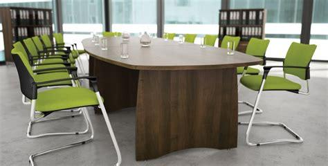 office furniture cheltenham design interiors consultants