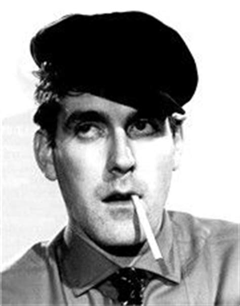 actor model for python 1000 images about john cleese on pinterest monty python