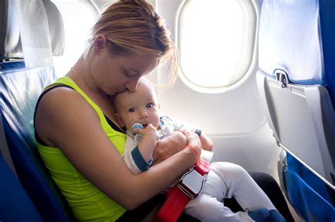 haul flights with babies 12 important questions answered