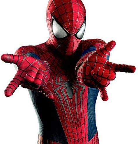 film animasi spiderman kumpulan gambar spider man viral infections blog articles