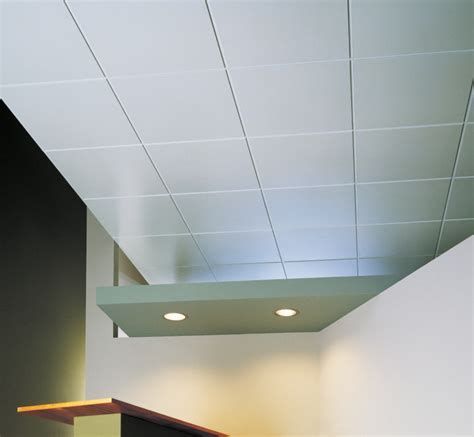 Acoustic Ceiling Options 1030 X