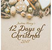 12 Days Of Christmas Video Hop Merry Trio  Giveaway