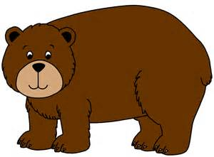 quia 191 oso pardo oso pardo ves ah 237