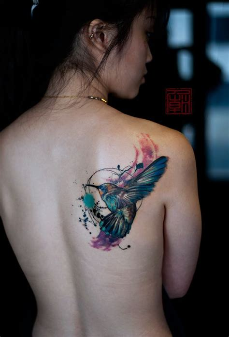 watercolor tattoos victoria 623 best animal images on