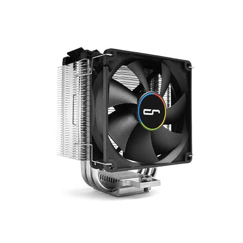 tower fan cooler without water cryorig m9i mini tower cpu air cooler cr m9i pakdukaan