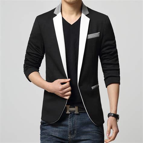 Blazer Lelaki casual blazers for with www imgkid the image kid has it