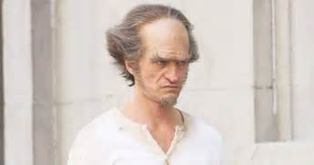neil patrick harris is unrecognizable on series of