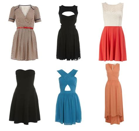 clothes for pear shaped how to pick a dress for your 41 best images about pear shaped body on pinterest pear