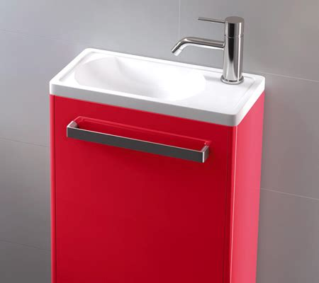 Meuble Jazz by Meuble Lavabo Jazz De Decotec Areltherme