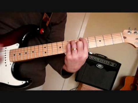 tutorial guitar rolling stones bob dylan like a rolling stone highway 61 guitar