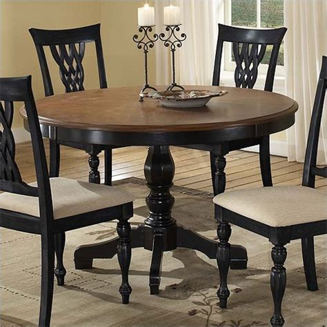 how to stain a dining room table dining tables refinished dining table how to refinish