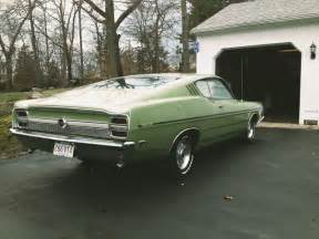 Ford Torino Gt For Sale 1969 Ford Torino Gt For Sale 3 For Sale