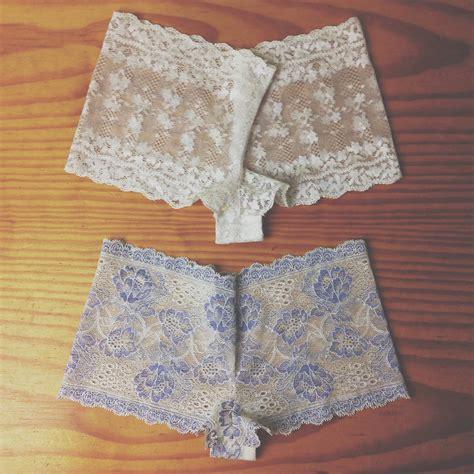 pattern making underwear 30 free underwear tutorials and patterns sew guide