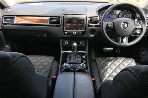 volkswagen touareg 2017 interior touareg interior 2017 brokeasshome com