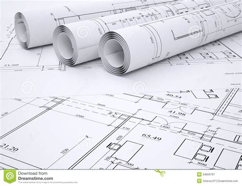 architect designs architectural drawing fotolip rich image and wallpaper