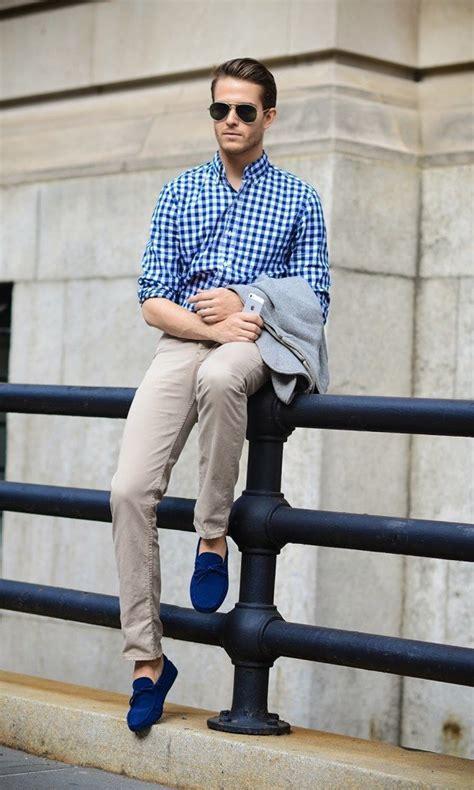 cool summer outfit ideas  men