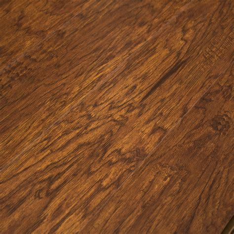 timeless designs timeless designs dreamland collection hickory summer sh88137