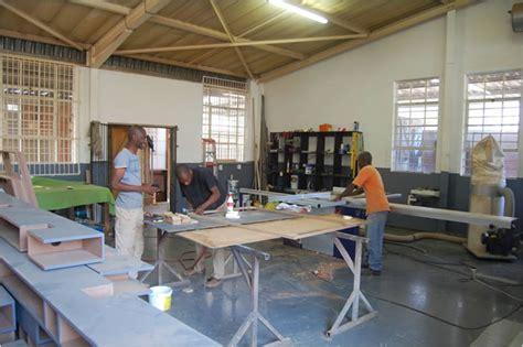 Interior Design Courses Pretoria by Balthi Du Plessis Associates Heritage Design Heritage