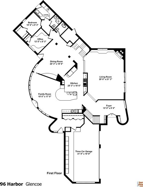 north shore towers floor plans 15 best images about amazing floor plans by jfp on