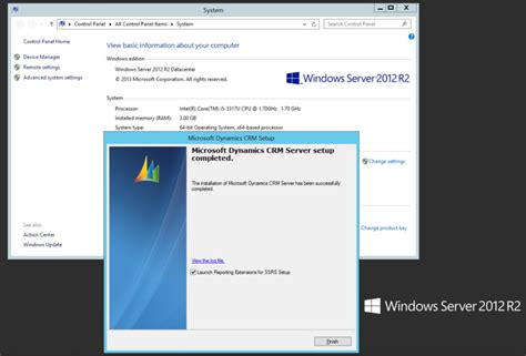 download update rollup 6 for microsoft dynamics crm 2011 the dynamics crm herald microsoft dynamics crm for