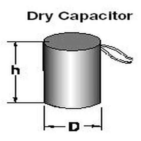 sh capacitor 280 280 vac sylvania 47926 cap40mfd280vac elightbulbs
