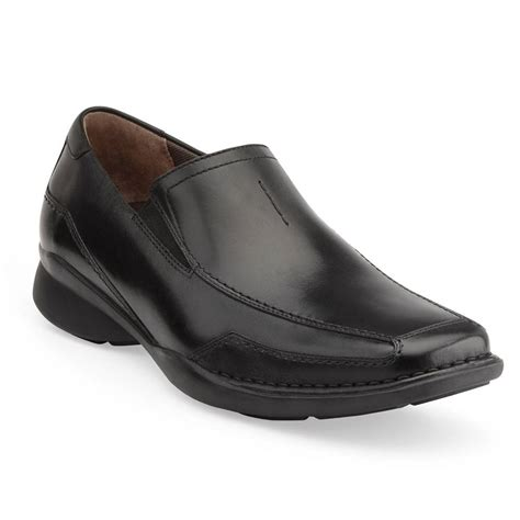 clark loafers clarks mens candido loafers