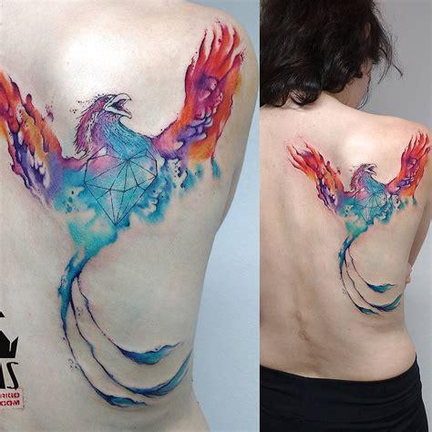 phoenix tattoo expo tattoos world s best designs