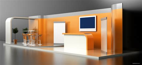 design a booth online step up your trade show game with these three keys pm360
